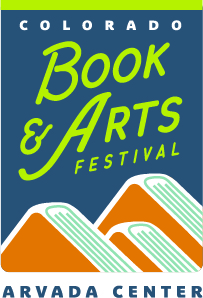 Colorado Book & Arts Festival | Tattered Cover Book Store