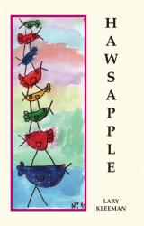 Hawsapple  -  front cover
