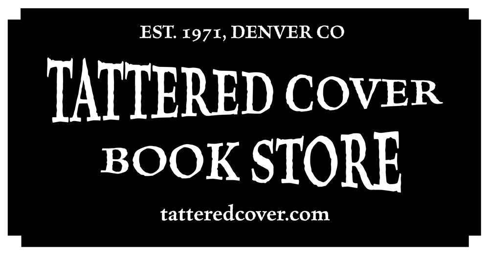 Welcome to Tattered Cover Book Store | Tattered Cover Book Store